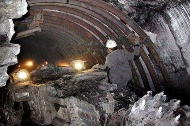 Днепровские шахтеры попали в задымленную ловушку: медики мчат со всего города, что с людьми