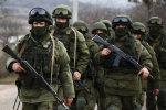 Путінські бойовики готують хіматаку на Донбасі: коли очікувати неминучого