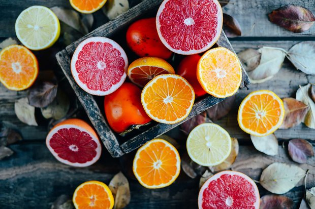 Витамин С бесполезен: Супрун развеяла миф о вкусном лечении гриппа