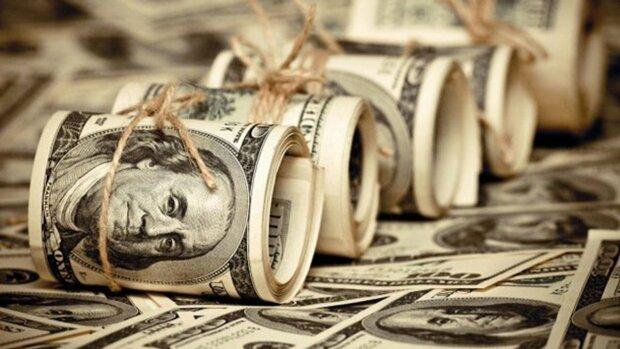 Офшори, гроші - фото 24.ua