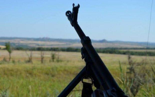 В деле об убийстве ветерана АТО всплыли важные детали