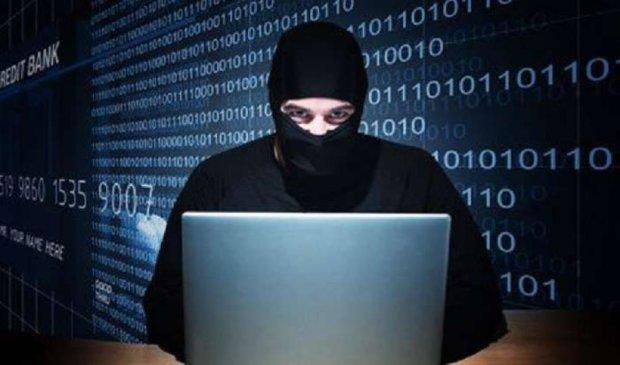Спецсужбы признали поражение в кибер-войне с Россией