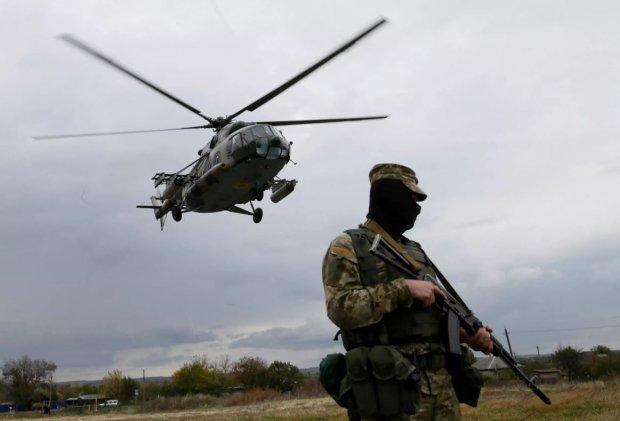 Российской оккупации осталось недолго: эксперт рассказал, как боевиков вышвырнут с Донбасса