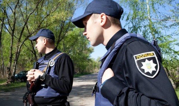У Львові безслідно зникла 13-річна дівчинка: батьки благають про допомогу