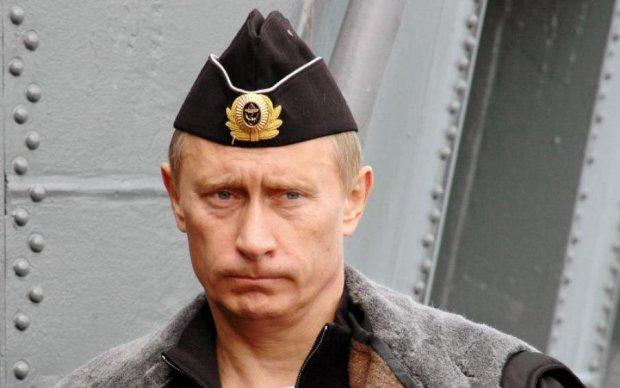 """Странные западные СМИ увязали пророчество Ванги и """"победу"""" Путина"""