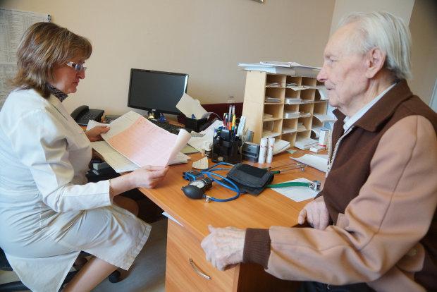 Медицина по-новому: з 2020 року життя українців кардинально зміниться, що важливо знати