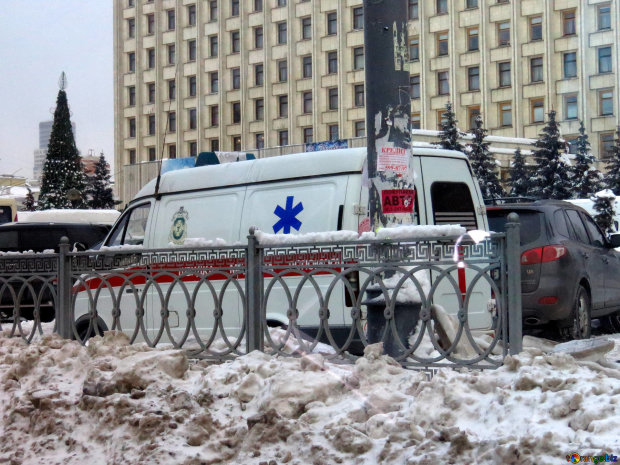 Известный пропагандист Путина внезапно умер: имел особый стиль