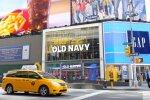 карантин у Нью-Йорку, фото Нового каналу