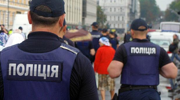 В Киеве пропали два молодых парня, будто сквозь землю провалились: названы приметы