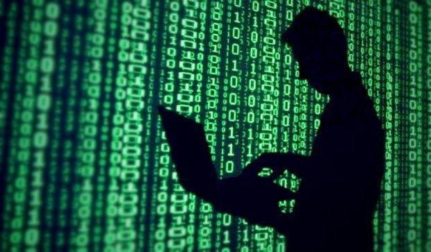 Хакер зламав сервер американського Конгресу