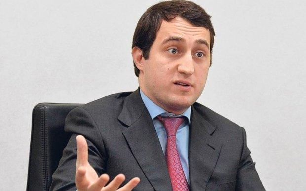 """Что известно о новых акционерах украинской """"дочки"""" Сбербанка"""