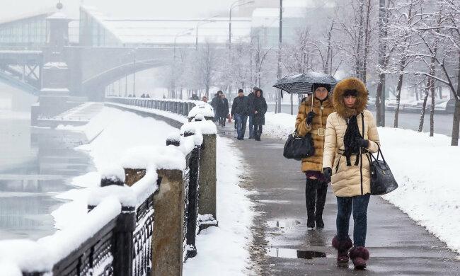 Погода у Вінниці: морозна стихія змусить містян згадати про шапки 30 грудня