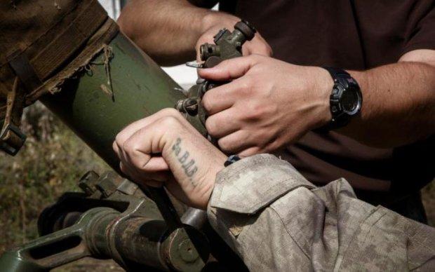 Командира ВДВ Украины вспороли ножом посреди улицы