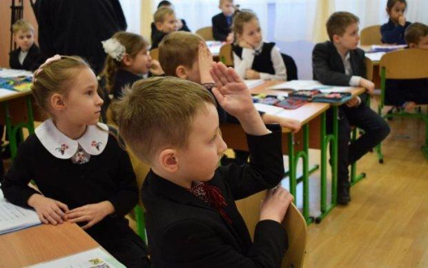 Шахов пояснив, чому сотні шкіл України небезпечні для ваших дітей