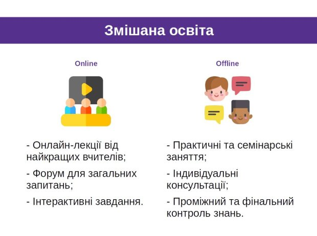 Скріншот: facebook.com/kozolup2
