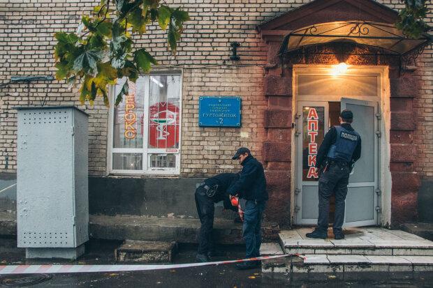 """""""Общага попливла"""": що буде з речами студентів у напівзруйнованій будівлі в Дніпрі"""