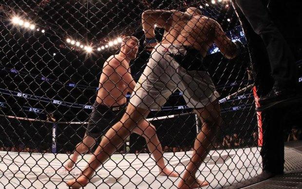 UFC 211: Дос Сантос прокоментував свою поразку