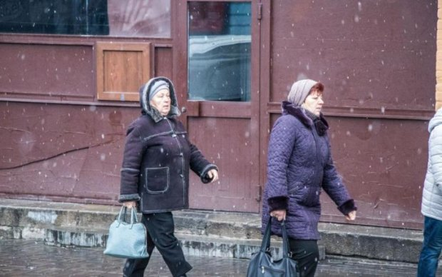 Запрет российских соцсетей и фильмов: украинцы поделились мыслями