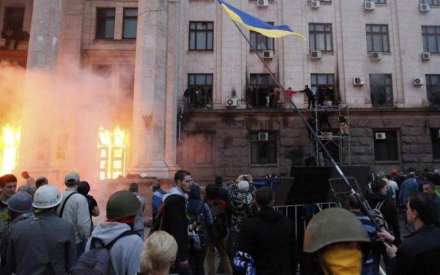 Майские праздники спасены: СБУ вновь надавала по руке Кремля