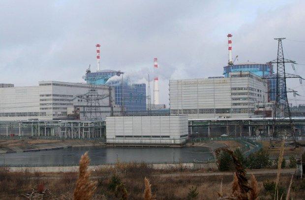 Второй Чернобыль? На Хмельницкой АЭС творится что-то страшное
