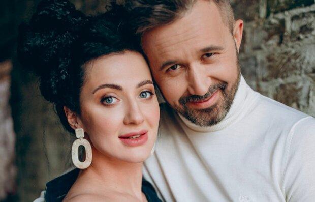 """Дружина Сергія Бабкіна Сніжана раптово показала ще двох своїх """"дітей"""": """"Як приховувала це?"""""""