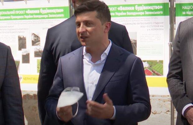 """Друга Раїса Кириченко - Зеленський """"закохався"""" в співочу тернополянку"""