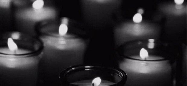 У Хмельницькому прощаються з ангелом у військовій формі - загинув на Донбасі за Україну