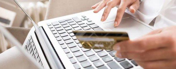 Мікрокредити: чи є ризик?