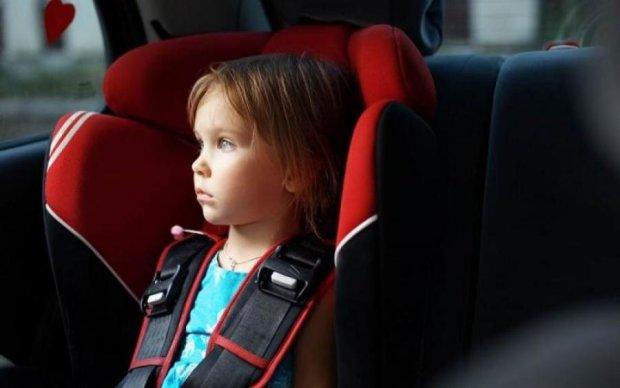 Дитина вбила дитину: страшна трагедія нажахала Україну