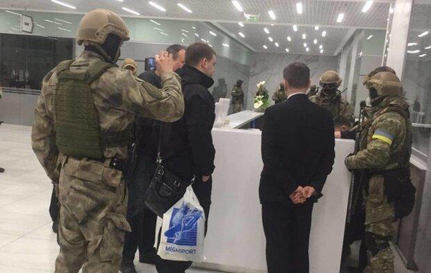 Українців попередили про масштабні рейди, до кого зазирнуть в першу чергу