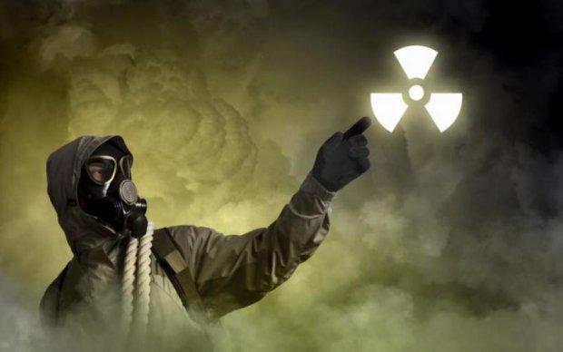 Пожар в Чернобыле: эксперты рассказали, как защититься от радиации