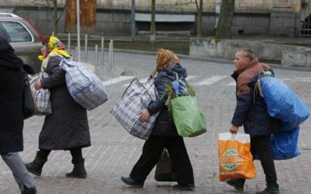У Гройсмана злили інформацію про справжній ріст ВВП в Україні