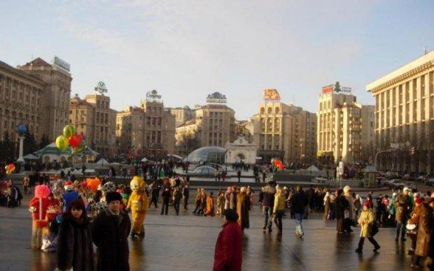 Поки ви на мінімалці, в Києві сидять сотні мільйонерів. Нардепи не рахуються
