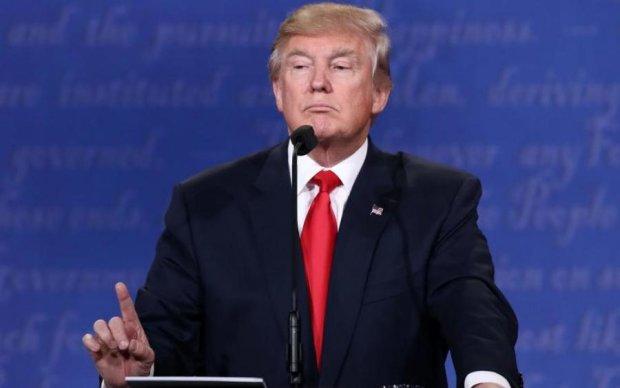 """Отравление Скрипаля: Трамп припас особый """"десерт"""" для Путина"""