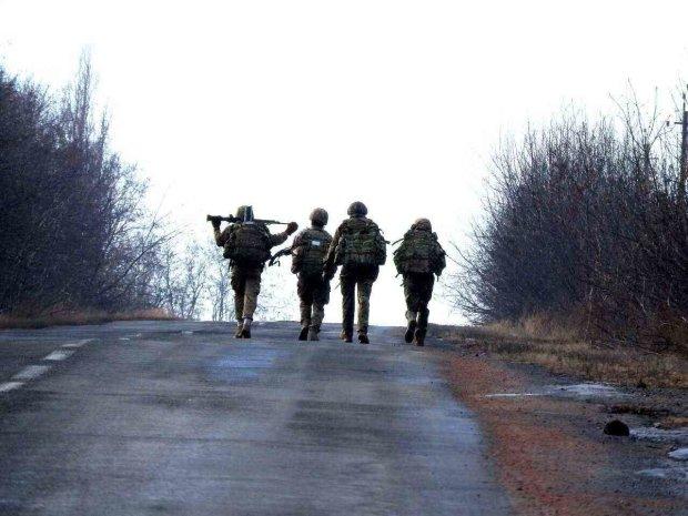"""Украинские герои атаковали донецкого """"крокодила"""": спасены сотни жизней"""