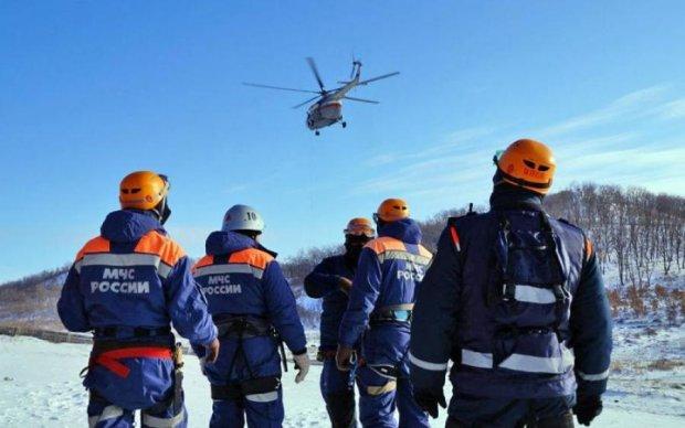 Погибли все: Россию напугала жуткая авиакатастрофа