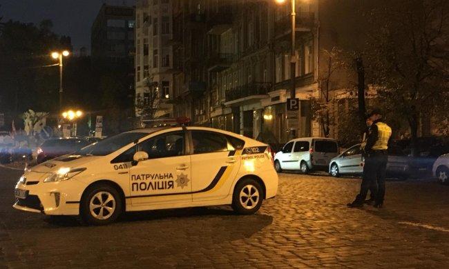 В Киеве изчезли две юные красавицы, копы перевернули столицу вверх дном: Даша Лукьяненко не выходит из головы