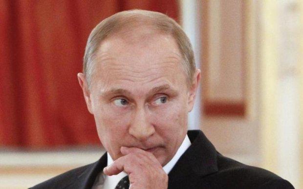Надеемся, сбудется: карпатская провидица рассказала, что ждет Путина