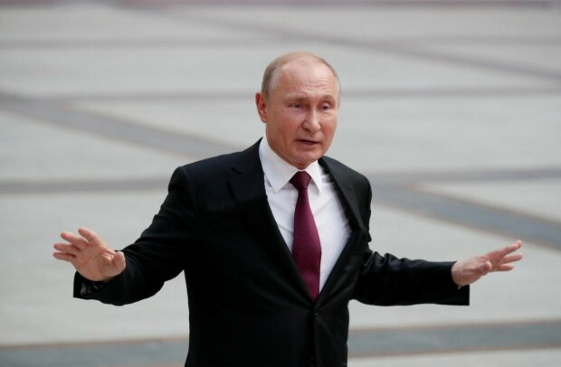 У Путина цинично признались в главном: Донбасс готовы отдать в обмен на…