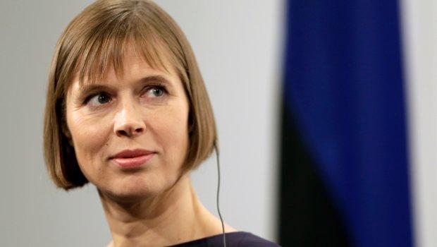 """Мир сошел с ума: Эстония выбрала """"русский мир"""""""