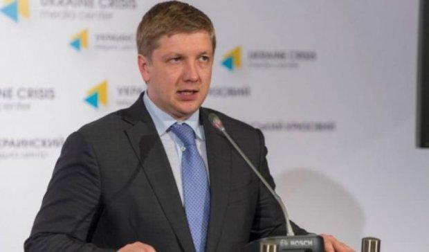 Генпрокуратура не відкривала кримінальну справу на Коболєва