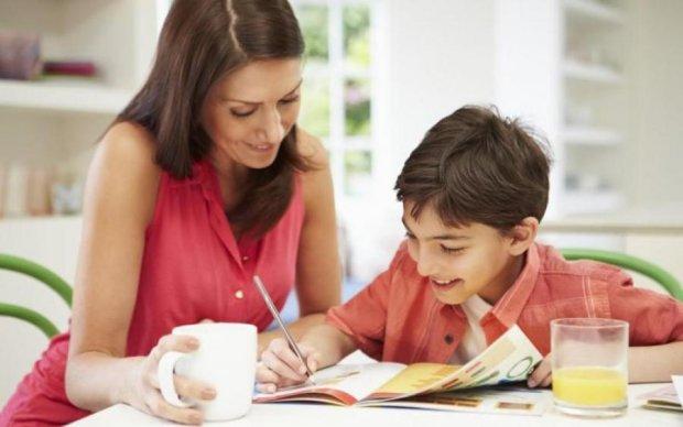 Стоит ли наказывать ребенка за ошибку? Совет родителям