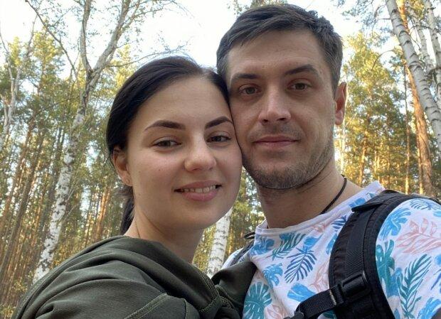 Семья врачей вытянула искалеченного военного с того света: любят и спасают вместе
