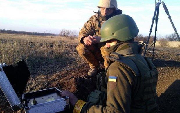 Безпілотник допоміг українцям знищити танк окупанта: вражаюче відео