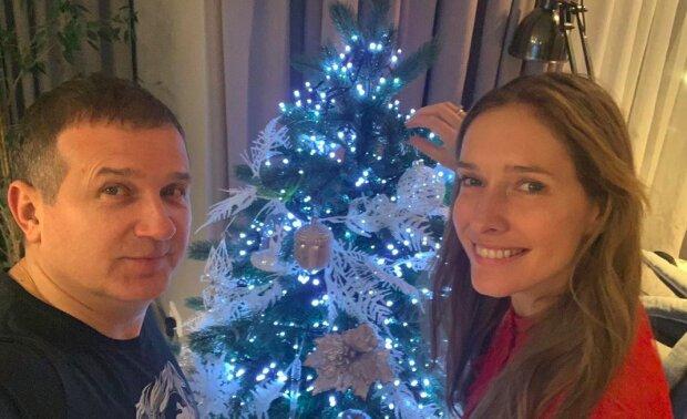 Різдво 2020: як Каменських, Потап, Осадча, Аліна Паш, Alyona Alyona, Білик та інші привітали українців