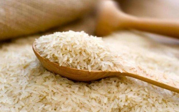 Пять интересных фактов о рисе