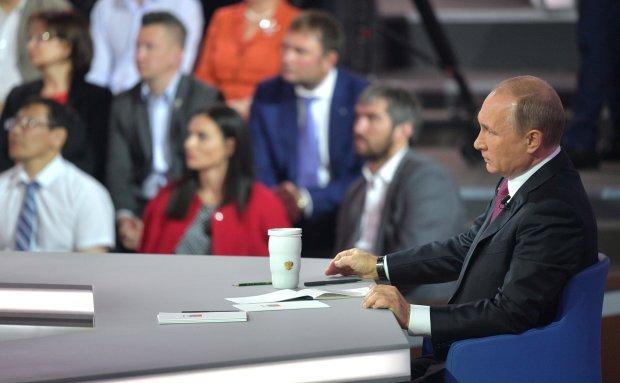 """""""Последствия жестокой украинизации"""": соцсети взорвались из-за ошибки в эфире российского телеканала"""