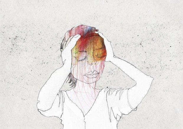 Нейрологи по-новому взглянули на маниакальный синдром