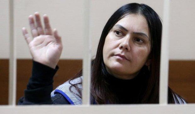 Няня созналась в убийстве 4-летней девочки Насти