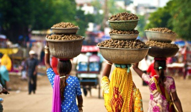 Культура, духовність, умиротворення: головні визначні пам'ятки Індії, які варто побачити